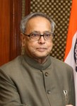 pranab mukherjee photo