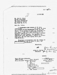 letter from CIA to Ford Foundation